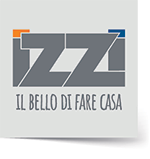 logo IZZI